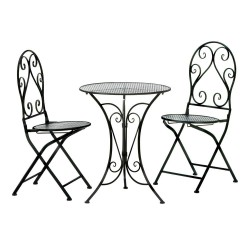Outdoor Furniture & Accents